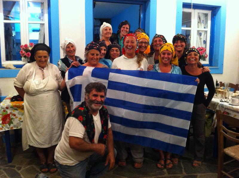 karpathos grecvia vergari walden
