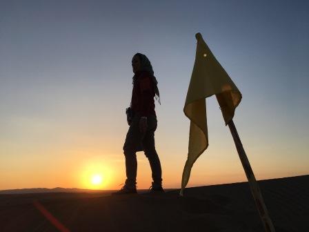 iran walden deserto 05